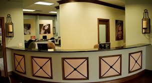 dental office front desk design. Dental Office Design For Front Desk C
