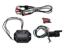 nitrous express window switch wiring nitrous database nitrous express mustang nx digital window switch 18959 79 95 all