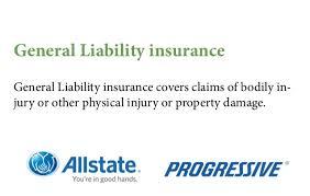 Liability Insurance Quote Custom 48 Fantastic General Liability Insurance Quotes Tinadh