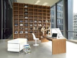 office bookshelf design. Office Bookshelf Design Wooden Dollhouse Furniture Near Me A
