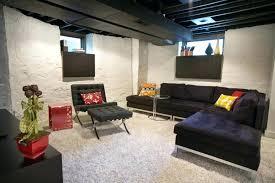 cheap basement remodel. Cheap Basement Remodel Renovation Ideas Refinish . E