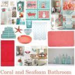 Bathroom Decor Ideas Blue Bathroom Colors And Nautical Decor Colorful Bathroom Decor