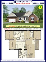2 bedroom 2 bath modular home floor plans. brand new double wide trailers for sale the russell modular home triple mobile homes alabama bedroom 2 bath floor plans