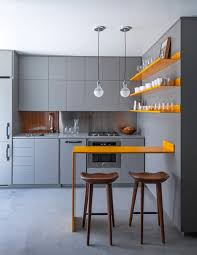 Kitchen Remodel Boston Minimalist Interesting Decorating Design