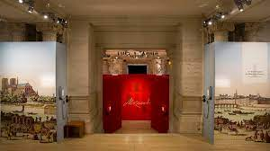 Mozart, a French passion - Opéra national de Paris