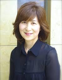 ミセスひし形シルエットko 38 ヘアカタログ髪型ヘアスタイル