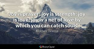 Quotes On Prayer Enchanting Prayer Quotes BrainyQuote
