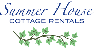 Summer House Cottage Rentals Vacation Checklist