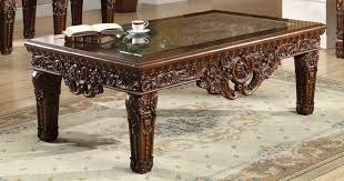 traditional coffee table designs. Interesting Table Images Of Traditional Coffee Tables For Sale As Ottoman  Table And Fresh In Traditional Coffee Table Designs BlogBeen