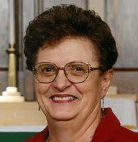 June Tietz   Stephens Funeral Service