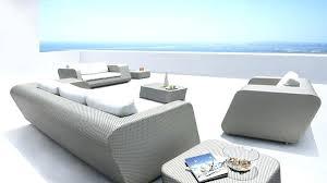 designer garden furniture rattan outside furniture designer modern garden furniture sets