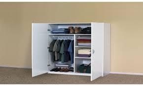 closetmaid cubeicals 12 cube organizer shelf awesome prefab closets closetmaid cubeicals ideas closetmaid