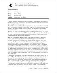 Holiday Memo Template Template Sample Legal Memo Template Gallery Of Memorandum Law 13
