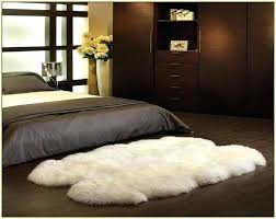 costco sheepskin rug sheepskin rug costco sheepskin rug gray costco sheepskin rug
