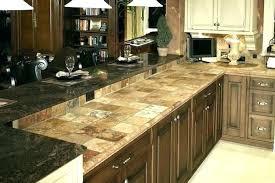 granite per square foot tile per square foot granite cost granite cost estimator tile costs