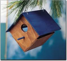 woodworking projects for kids bird house. kids make your own bird house wood craft project kit - arts, crafts \u0026 music woodworking projects for