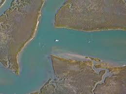 Tide Chart Bluffton Sc Despremurray Info