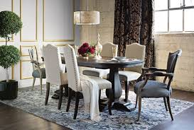 dining room dining room accent chairs amazing best ideas of unique photos 561restaurant for living