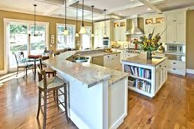 matching pendant and chandelier awesome interior design 8