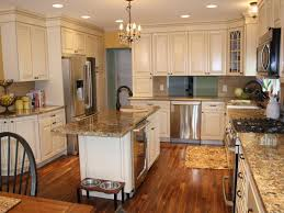 Kitchen Remodel Idea Cost Cutting Kitchen Remodeling Ideas Diy