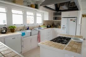 full size of kitchen top granite countertops floor tile countertops wood tile kitchen countertop porcelain tile