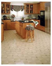 types of flooring for kitchen. Modren Types Unique Outstanding Kitchen Flooring Types Design For Different And Of K