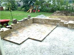 cost per square foot bluestone pavers average of paver installation patio designs patterns best ideas bluestone pavers cost paver installation