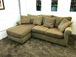 corduroy sectional sofa corduroy sofa set down microfiber corduroy sectional sofa brown corduroy couch down light