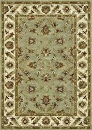 seafoam green rug green rugs green rug amazing 8 x area rugs rugs the home depot seafoam green rug