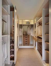 Modern Luxury Master Closet 14 029 22b His Closet Modern Luxury