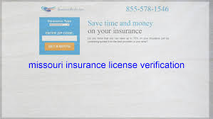 The most secure digital platform to get legally binding, electronically signed documents in just a few seconds. Insurance License Verification Ca