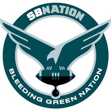 Bleeding Green Nation: for Philadelphia Eagles fans   Podbay