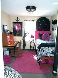 pink black and white bedroom ideas – blissfilmnight.co