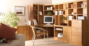 home office furniture components modular desk for home office designs