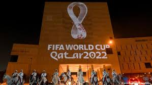 The novel coronavirus has infected more than 26.6 million worldwide and. Coronavirus Digest Qatar Plans Normal World Cup In 2022 News Dw 07 12 2020