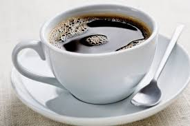 black coffee. Beautiful Coffee Calories In A Cup Of Black Coffee Intended C