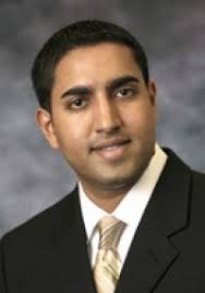 Nyron Persaud at Akin Gump Strauss Hauer & Feld LLP | JD Supra