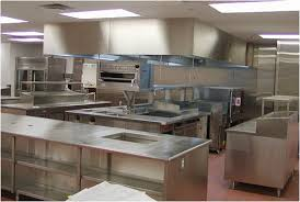 tolle commercial kitchen countertops photo29