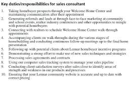 Duties Of A Marketing Consultant Duties Of An Internet Marketing Consultant A Images Sales And Job