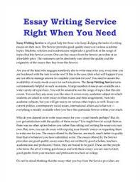 how to write a cover letter for a bursary application resume dissertation writing essay help physcis homework help dissertation writing essay help physcis homework help dissertation writers