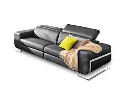 Sofa 25 Sitzer Joop 8151