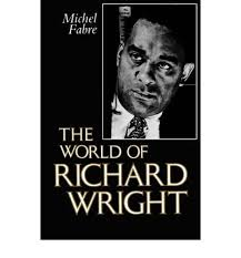 richard wright essays richard wright essay we write custom research paper