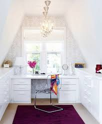 home office ideas women home. Beautiful Home Office Design For Women Ideas I