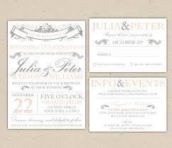 Wedding Invitation Template Publisher Wedding Invitation Templates For Publisher Home Of Design Ideas