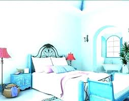 Blue girls bedrooms Cute Blue Rooms For Girls Girls Bedroom Light Blue Baby Rooms For Bedrooms Wall Decorations Guide Full Blue Rooms For Girls Codercatclub Blue Rooms For Girls How Dazzling Teen Girl Bedroom Ideas Blue Girl