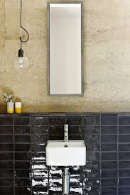 so many cool tiles be inspired here and call us when you re ready to touch and feel these gorgeous s