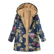 Overcoat for <b>Women</b> reviews – Online shopping and reviews for ...