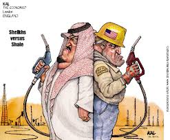 Image result for oil price cartoons