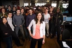 Ubisoft Montreal Studios (Company) - Giant Bomb