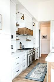 farmhouse style kitchen rugs phenomenal stupendous home interior design 3